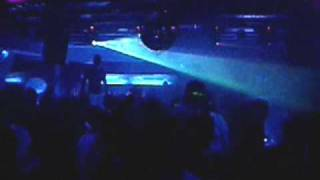 Vanny G Style & Pier Louis Pipetta Live Opening @ GOA Disko Club