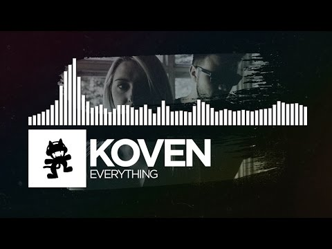 Koven - Everything