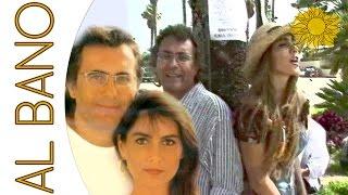 Al Bano e Romina Power - Bambini | L'America perduta