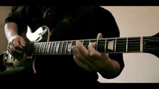 Slash Feat. Myles Kennedy - Nothing Left To Fear - Full Cover HD
