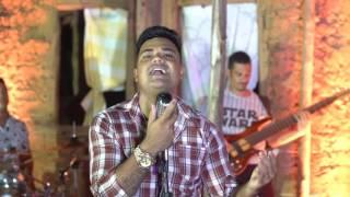 Combustão - Banda PAU NA MULERA (Live Session Junina)