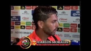 LOS MONARCAS 2