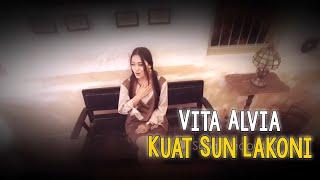 Kuat Sun Lakoni - Vita Alvia