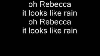Bird Dog and The Road Kings - Rebecca