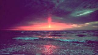 Poético feat. Tropical G - Deixas-te de Ser [2014]
