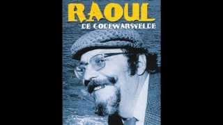 La côte d'Opale - Raoul de Godewarsvelde