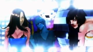 【ANIME ▪ MAD】 - 【AMV】 We Gοt 2 Dance 720p