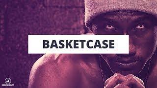 Hopsin Type Beat - BasketCase (Prod. by Riddick X)