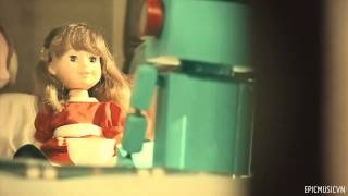 Eimear ft. Minette - I Will Wait For You