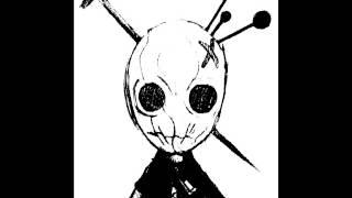 The Voodoo Sound System - Little Black Box