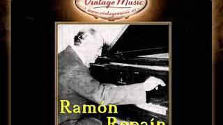 Ramón Ropaín -- Mi Cumbia (VintageMusic.es)