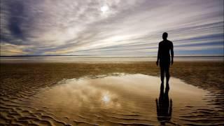Φυσαει Μοναξιά Βασίλης Καρράς νεο 2016
