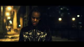 HITT CITY KEVO INDIVIDUAL MUSIC VIDEO @MONEYSTRONGTV 2