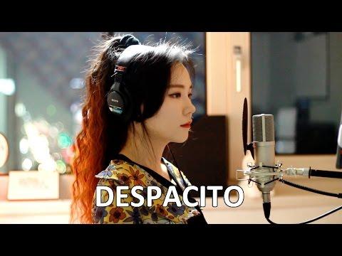 Despacito de J Fla Letra y Video
