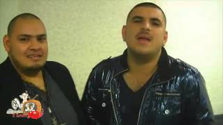 Komander en san pedro live PROMO - Alterados y Locos