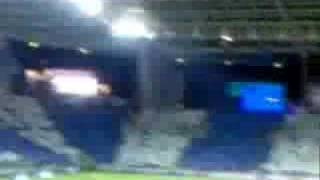 FC PORTO x SLB - Super Dragões