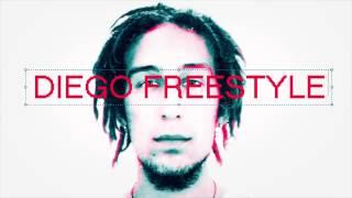 NDOE – Diego Freestyle