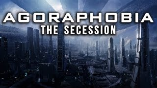 Agoraphobia - The Secession Studios