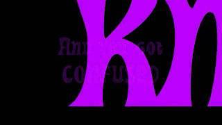 GROW A PEAR by KE$HA lyrics (OFFICIAL SONG)