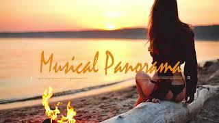 Andre Rizo feat Lola Jane - Dusk Till Dawn (Original Mix)