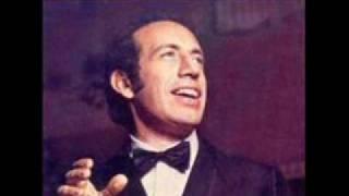Roberto Yanes - Pecado
