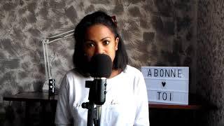 Si t'étais là - Louane ( cover by Jaysha Patty )