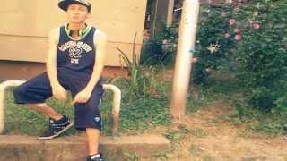Masahiro - Egy egyszerű srác... (OFFICIAL MUSIC VIDEO)