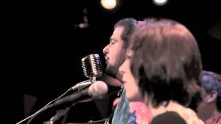 Bernardo Luiz -Lembranças (Live)