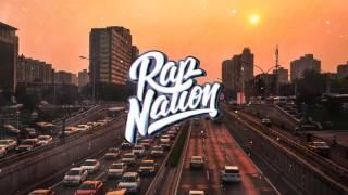 XXXTENTACION - 777 (ft. Kid Trunks)