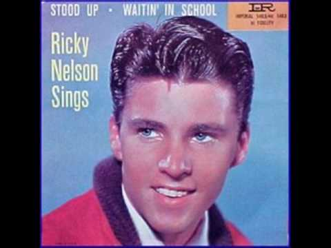 ricky-nelson-mad-mad-world-ofrab3