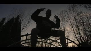 SEOK - NO LO ARREGLO SI ME CALLO (VIDEOCLIP)