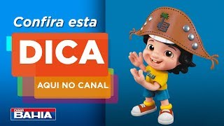 Conheça o Conjunto Playskool Hasbro Marvel Super Hero Adventures - Homem Aranha | Casas Bahia