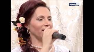 "Mariana Alexii ,,HAI SI NOI IN JOC MAI BADE ""(taraneasca)"