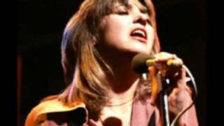 Stumblin' In on Super Hits of the '70s  Have a Nice Day, Vol  22 album, cd by Suzi Quatro Chris Norman artist   Music, Playlists, Songs, and Lyrics,   nuTsie com