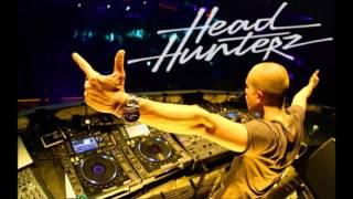 Headhunterz & Moti - ID