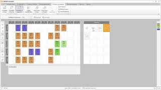 youtube video - Timetable of classroom