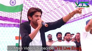 बोऊ सु बन्दुक बाबू || Masoom Sharma || Haryanvi Ragni || Latest Haryanvi Song