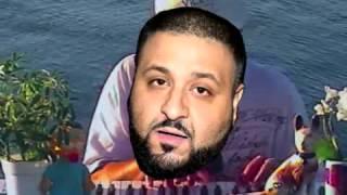 DJ Khaled - Another One ft. Mac Demarco