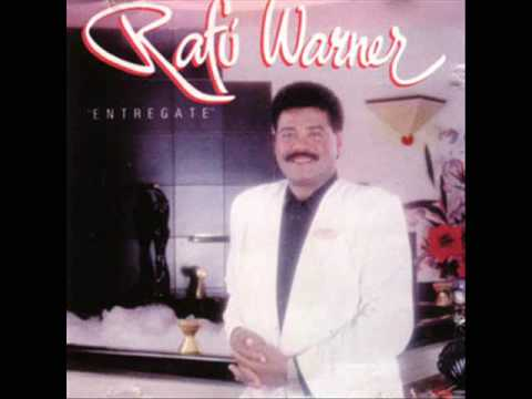 rafu-warner-ni-un-paso-atras-mancera53713