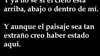 """""""AMANECE EN LA RUTA"""" Suéter (Letra y Música) Rock Nacional"""