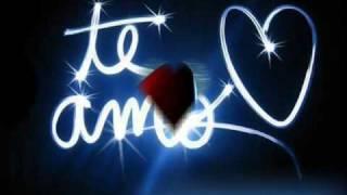 corazones- miguel bose y ana torroja