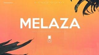 """[FREE] 🏝 Dancehall x Afrobeat x Wizkid Type Beat   """"Melaza"""""""