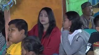 Kidung Wahyu Kolosebo Rena NEW DUTA Ngujung Cah TeamLo Punya