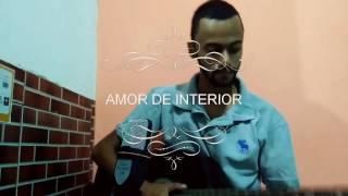 Amor de Interior - Luan Santana | Matias Trindade (cover)