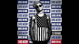 Chris Webby - Way Of Life (Feat. D Lector) [Prod. Brix]