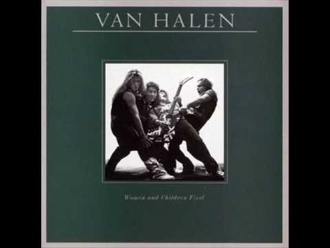 van-halen-women-and-children-first-take-your-whiskey-home-vanhalen765