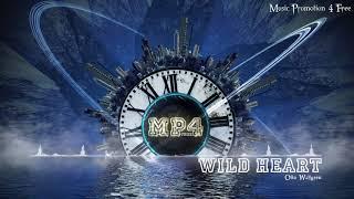Wild Heart by Otto Wallgren - [House Music]