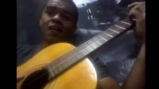 Roberto Aguiar canta Malandro