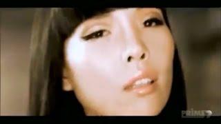Dami Im - NEW SINGLE - 2017 (Trailer)