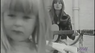 Francoise Hardy - Ce petit coeur